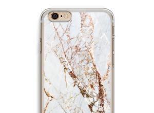 Pick a design for your iPhone 6 PLUS / 6S PLUS case