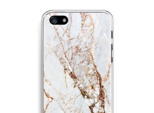 Pick a design for your iPhone 5 / 5S / SE (2016) case