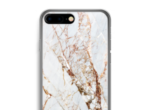Pick a design for your iPhone 7 PLUS case
