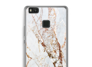 Pick a design for your Ascend P9 Lite case