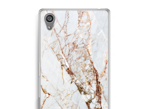 Pick a design for your Xperia Z5 case