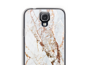 Pick a design for your Galaxy S4 case