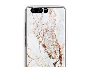 Pick a design for your Ascend P10 case