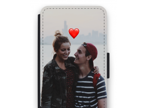 Create your own Galaxy A5 (2015) case