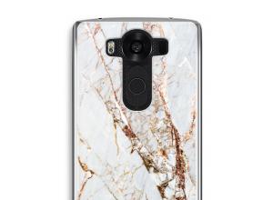 Pick a design for your V10 case