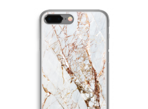 Pick a design for your iPhone 8 Plus case