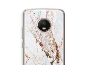 Pick a design for your Moto G5 Plus case