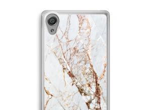 Pick a design for your Xperia XA1 case
