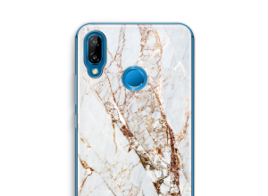 Pick a design for your P20 Lite case