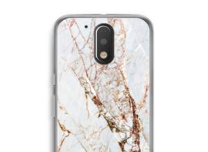 Pick a design for your Moto G4 / G4 Plus case