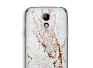 Pick a design for your Galaxy S4 mini case