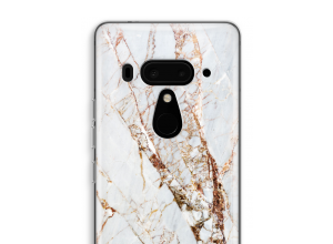 Pick a design for your U12+ case