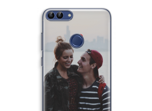Create your own P Smart (2018) case