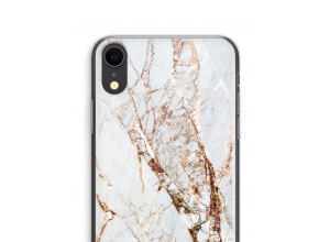Pick a design for your iPhone XR case