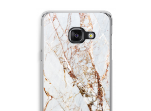 Pick a design for your Galaxy A3 (2016) case