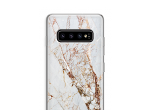 Pick a design for your Galaxy S10 Plus case