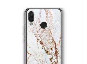 Pick a design for your Nova 3 case