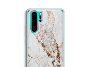 Pick a design for your P30 Pro case