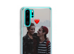 Create your own P30 Pro case