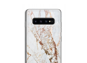 Pick a design for your Galaxy S10 4G case