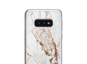 Pick a design for your Galaxy S10e case