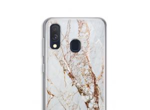 Pick a design for your Galaxy A40 case