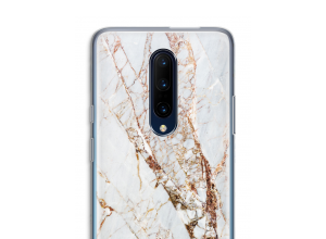 Pick a design for your OnePlus 7 Pro case