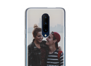Create your own OnePlus 7 Pro case