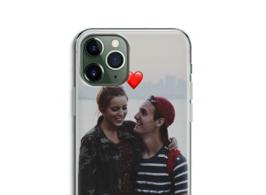 Create your own iPhone 11 Pro Max case