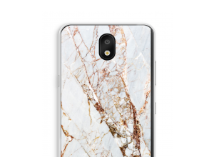 Pick a design for your K30 (2019) case