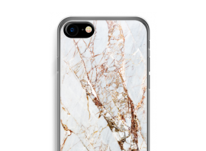 Pick a design for your iPhone SE 2020 case