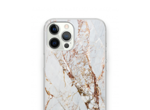 Pick a design for your iPhone 12 Pro case