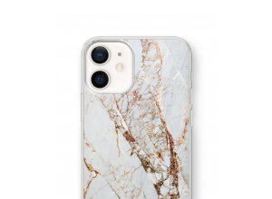 Pick a design for your iPhone 12 case