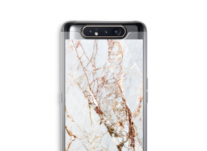 Pick a design for your Galaxy A80 case