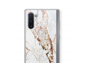 Pick a design for your Galaxy Note 10 case