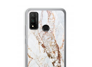Pick a design for your P Smart (2020) case
