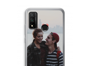 Create your own P Smart (2020) case