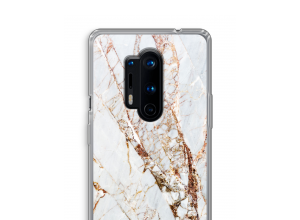 Pick a design for your OnePlus 8 Pro case