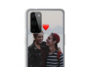 Create your own OnePlus 9 Pro case