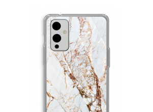 Pick a design for your OnePlus 9 case