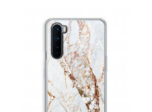 Pick a design for your OnePlus Nord case
