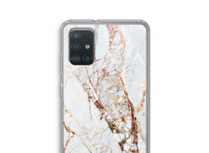Pick a design for your Galaxy A52 case