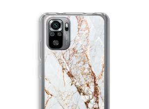 Pick a design for your Xiaomi Redmi Note 10S case