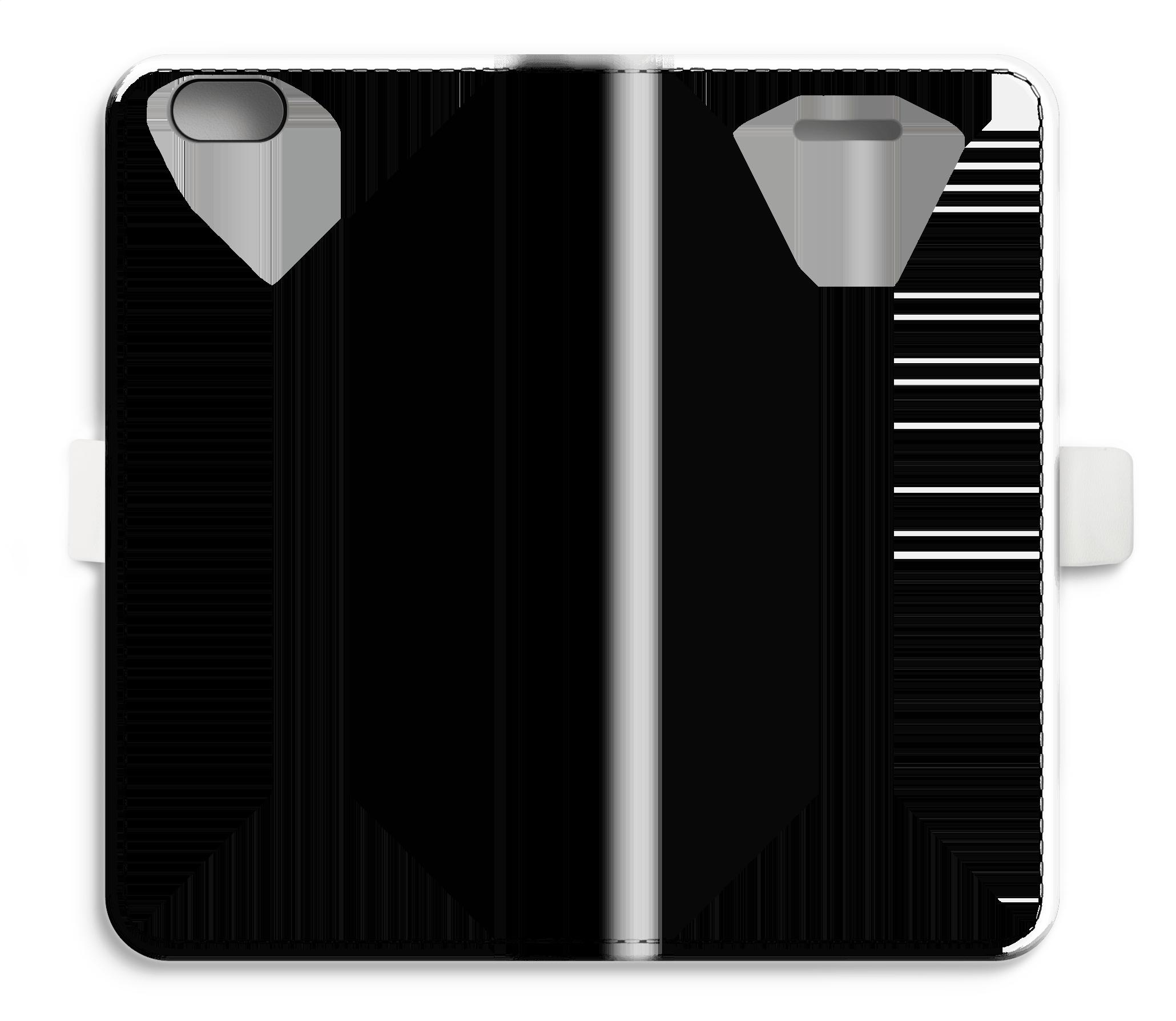 Skapa din egen iPhone 6 6S Plus Plånboksfodral  3bc0ee981d6a1