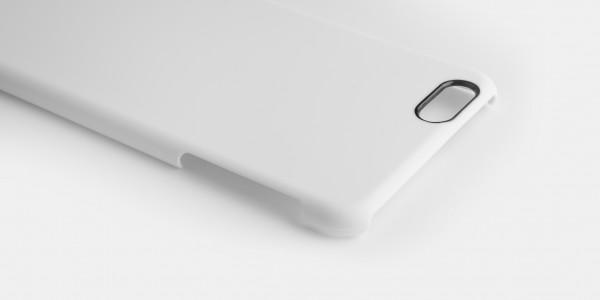 Skapa din egen iPhone 6S Plus Heltryckt Fodral  cdec8ec3b417d