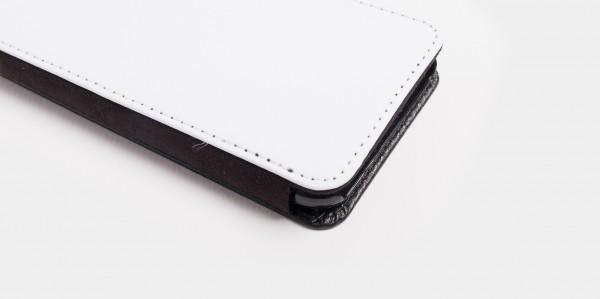 göra eget plånboksfodral