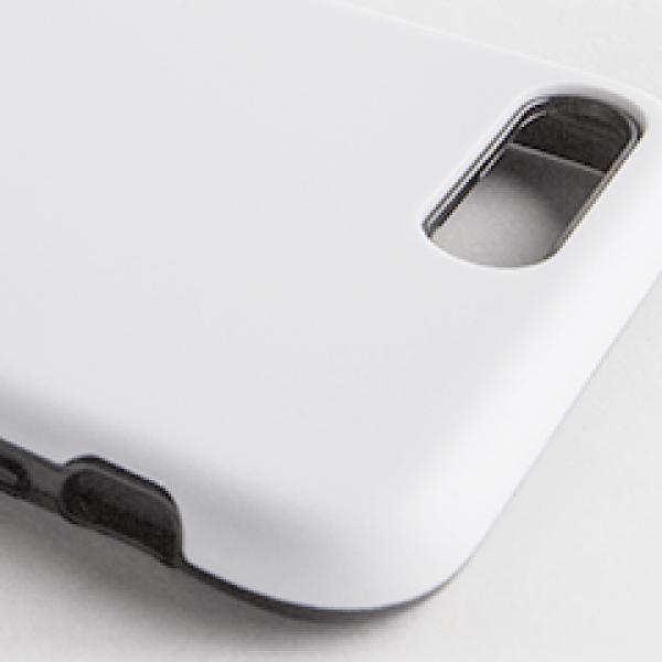 iPhone 7 Plus Plånboksfodral  f0bdfa1479da3